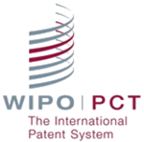 WIPO | PCT